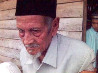 Abu.Ibrahim+Waila1
