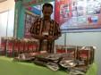 Posted on 25 November 201 aceh barat, bakopi meulaboh, johan pahlawan, kopi aceh, Kuta Padang
